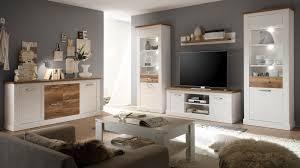 Wohnzimmerm El Creme Hochglanz Schrankwand Weiß Atemberaubend Wohnwand Weia Hochglanz Lack Beige