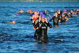 Rhode Island wild swimming images Race report wild dog triathlon in rhode island run karla run jpg