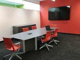 Meeting Room Credenza Study U0026 Meeting Rooms