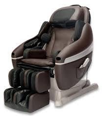 massaging recliner chair militariart com