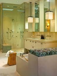 unique 20 bathroom lighting trends decorating design of endearing
