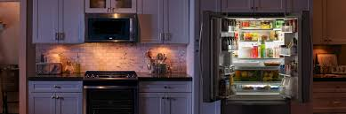 How Much Does It Cost To Install Kitchen Cabinets Home Refrigeration Whirlpool