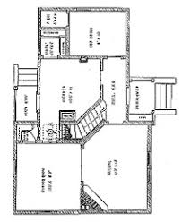 house plans that look like old houses old house plans free house plans