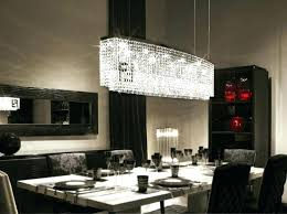 Chandeliers For Dining Room Contemporary Contemporary Lighting Contemporary Chandeliers