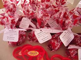 valentine gifts ideas simple cooked play dough recipe valentine s gift idea money