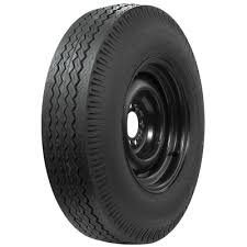 14 ply light truck tires 12 16 5 tires truck tires