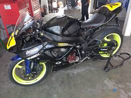 suzuki track bike on suzuki images tractor service and repair