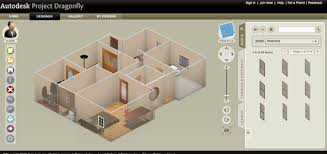 Sweet 3d Home Design Software Download 3d Home Design Software Free Download Tavernierspa Tavernierspa