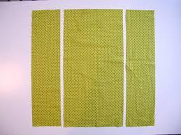 Duvet Diy Sewing 101 Making A Duvet Cover U2013 Design Sponge