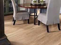 Laminate And Vinyl Flooring Flooring Department C U0026r Building Supply