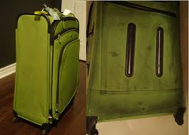 101 Things To Do With In New York 101 Things To Do With Soak 032 Suitcases