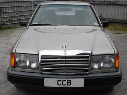 300e saloon 3 0 litre 6 cyl 1988f cheshire classic benz