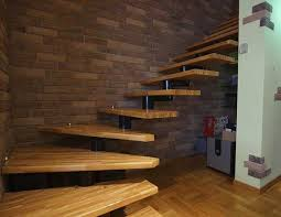 Modern Stairs Design Indoor 33 Staircase Designs Enriching Modern Interiors With Stylish Details