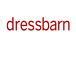 In Store Dress Barn Coupons Get Dressbarn 2017 Active Discount Codes