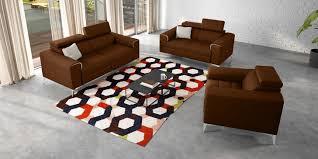 wohnzimmer couchgarnitur couchgarnitur hervorragend wohnzimmer sofa beige ecksofa l