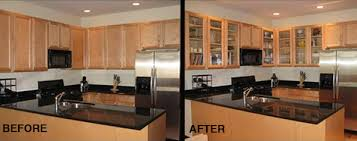 Glass Kitchen Doors Cabinets Glass Cabinet Doors Woodsmyths Of Chicago Custom Wood Furniture
