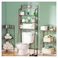 small bathroom organization ideas bathroom 30 diy storage ideas to organize your bathroom cute diy