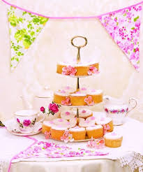 63 best cupcake wedding cake images on pinterest cupcake wedding