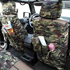 jeep liberty cartoon buy wholesale transformers autobot customized camo auto car seat