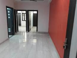 rent floor 3 bhk independent builder floor for rent in indirapuram ghaziabad