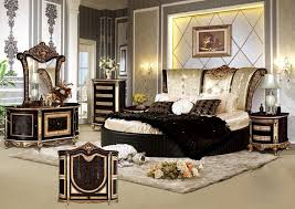 Bedroom Furniture Dressing Tables by Vintage Broyhill Bedroom Furniture White Finished Oak Wood