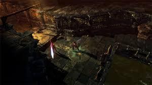 influence dungeon siege 3 review dungeon siege iii