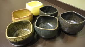 Handmade Tea Cups - handmade tea cups teasme tea