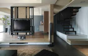 sleek u0026 stylish home with a minimalist appeal by wch interior design