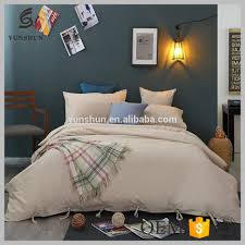 Comforter Sets Tj Maxx Home Goods Bedding Sheryl Kennedy Meyer Rh Kids Eco Friendly