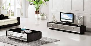 Appalling Matching Coffee Table And Tv Stand Is Like Style Home