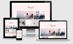 100 blogger coming soon template 150 best free and premium
