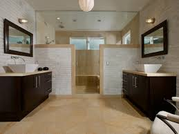 spa likehroom design ideasspa small designsspa master designs awesome spa like bathroom designs images concept home design small ideasspa designsspa 100