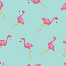 wallpaper with pink flamingos flamingo print wallpaper pink removable wallpaper flamingo pink