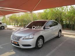 lexus nx qatar price exclusive nissan sentra 2015 no accident original paint under