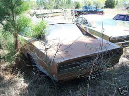 1969 dodge charger project 1969 dodge charger 383 rustingmusclecars com