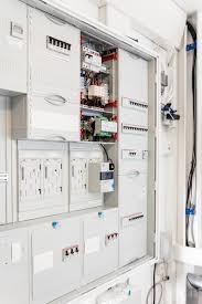 moderne elektroinstallation tondl energietechnik gmbh