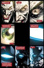 Dc Comics U0027 Darkseid War Part 4 Review U0026 Spoilers Justice League
