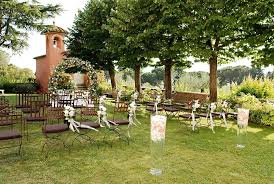 inexpensive wedding venues island affordable wedding venues islands