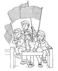 memorial coloring pages kids celebrating memorial day coloring page batch coloring