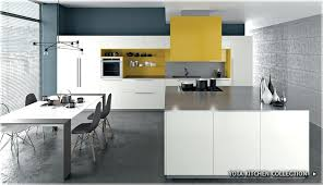 kitchen collection in store coupons kitchen collection coupons lesmurs info