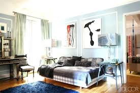 curtains for master bedroom houzz master bedroom master bedroom curtains we master bedroom