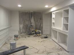 latest basement ideas man cave with unfinished basement man cave theater room unfinished basement man cave ideas