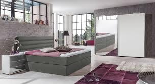Schlafzimmer Komplett Schwebet Enschrank Schlafzimmer Komplett Mit Boxbett Und Schiebetürenschrank Arba