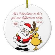 festive u0026 contemporary christmas holiday card designs