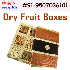 fruit boxes fruit gift boxes for diwali new year corporate gift