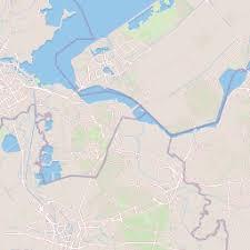 nijkerk netherlands map port of rotterdam netherlands arrivals schedule and weather
