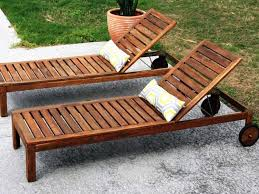 Chaise Lounge Plans Chaise Wooden Chaise Lounge Chairs Outdoor Redwood Chair Plans