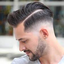 skin fade comb over hairstyle 28 low skin fade haircut ideas find your style