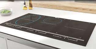 piani cottura a induzione cucine a induzione le migliori idee di design per la casa