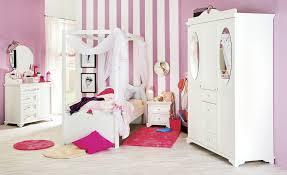 Schlafzimmerschrank Romantisch Kleiderschrank Romantik Look Fairytale Möbel Höffner